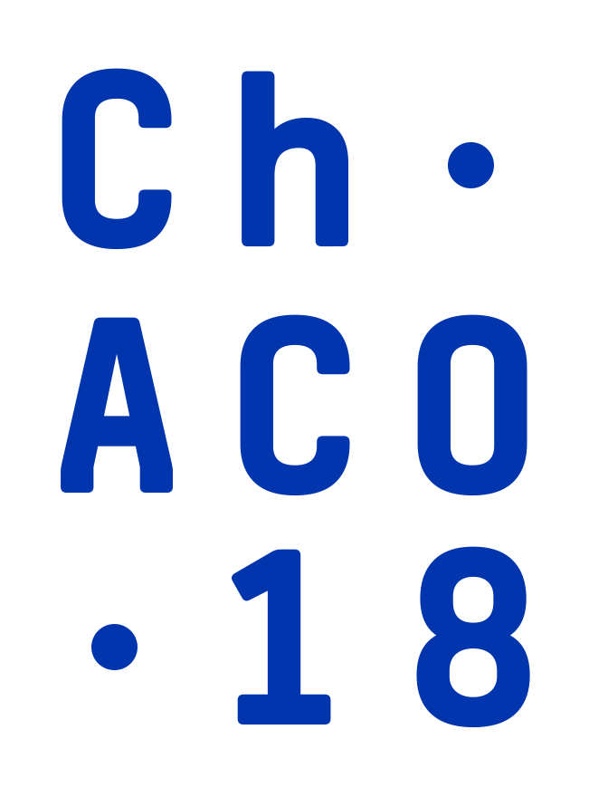 Ch.ACO