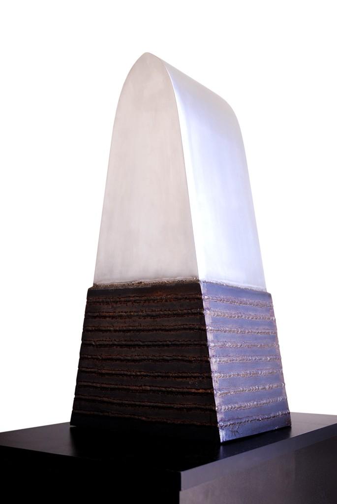 Torre Obelisco
