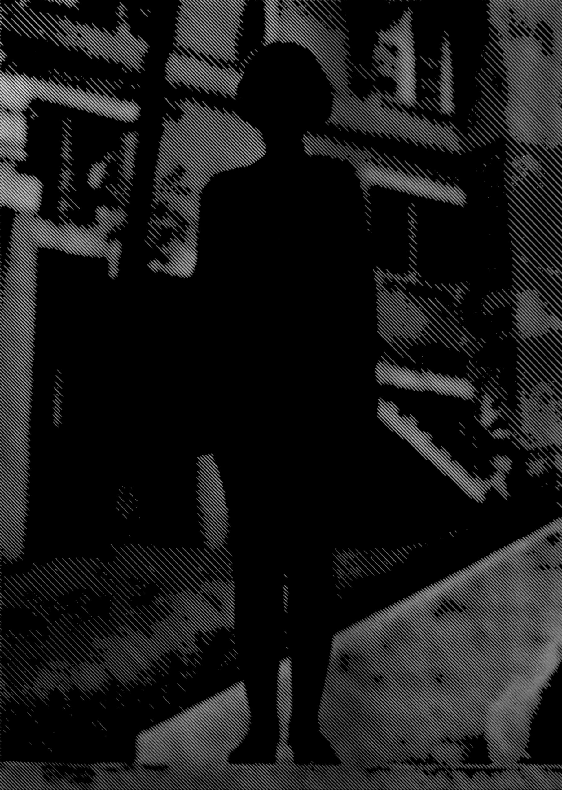 Black Light II