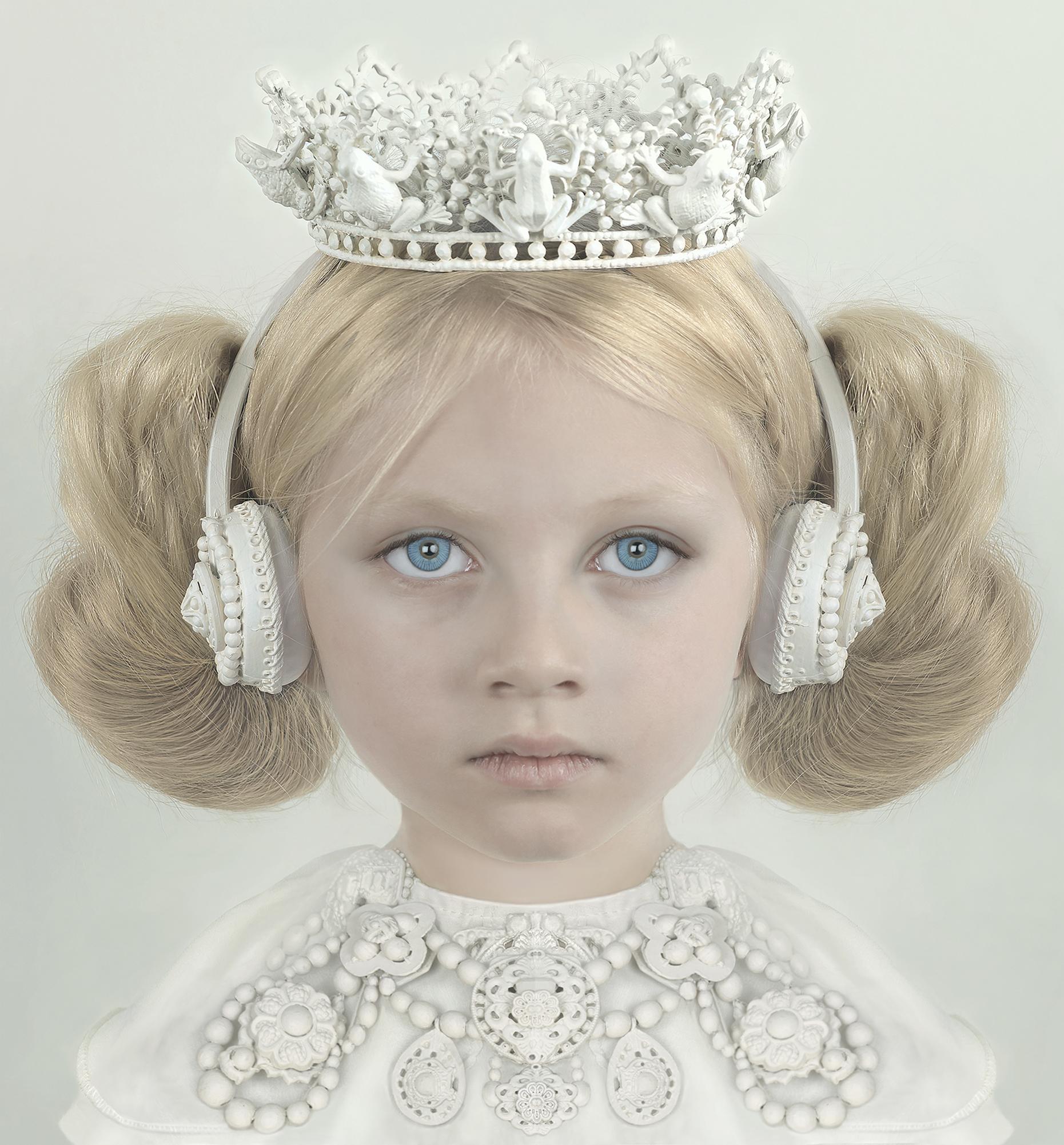 Princesa 4