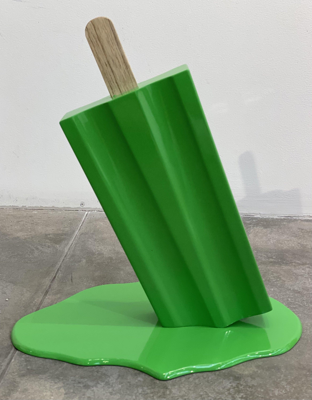 Paleta Verde