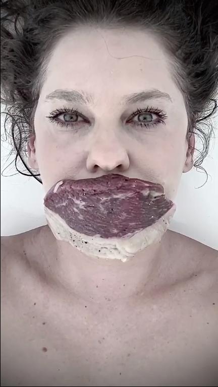 (De) Carne